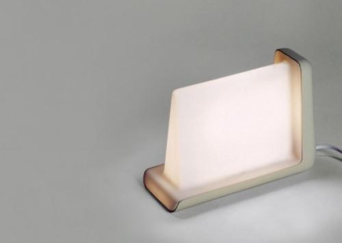 Lamp On