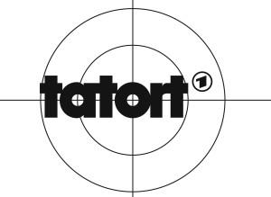 1_Tatort_Logo_2005