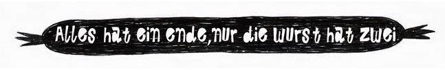 rsz_die_wurst_hat_zwei.jpg