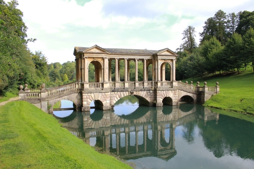 Prior Park Landscape Garden Prior park landscape garden bath small sight one last post about our road trip through the uk to highlight the prior park landscape garden and workwithnaturefo