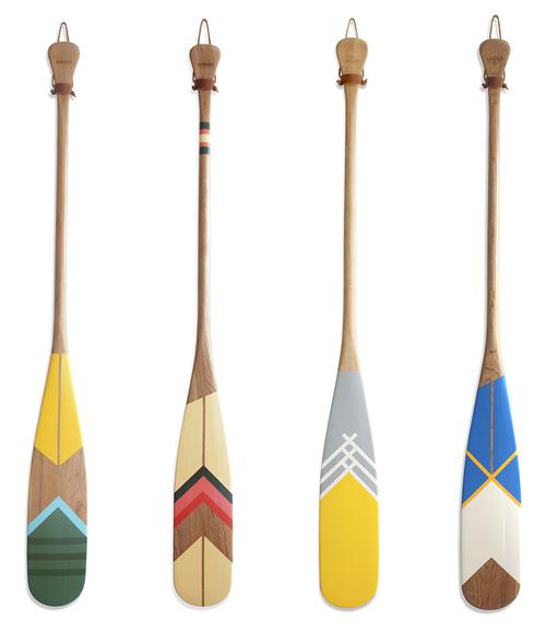 paddles2